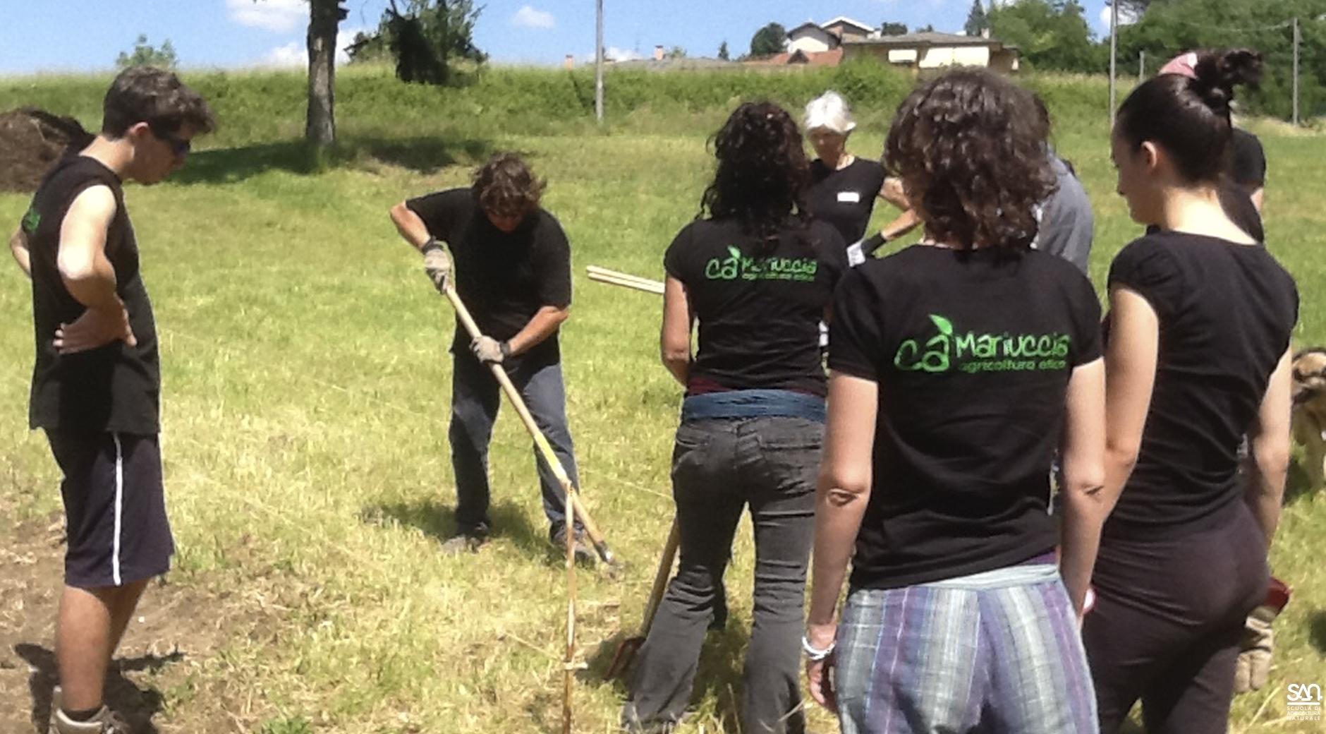 imparare-buone-pratiche-agricole